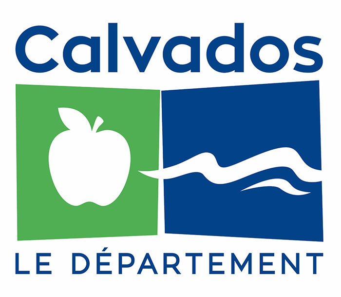 Le Conseil départemental du Calvados