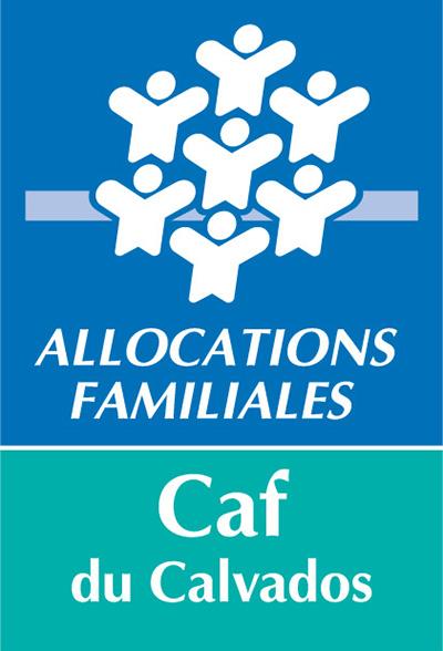 La CAF du Calvados
