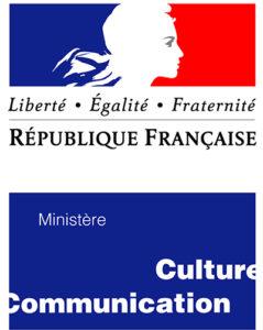 Direction Régional des Affaires Culturelles de la région Normandie