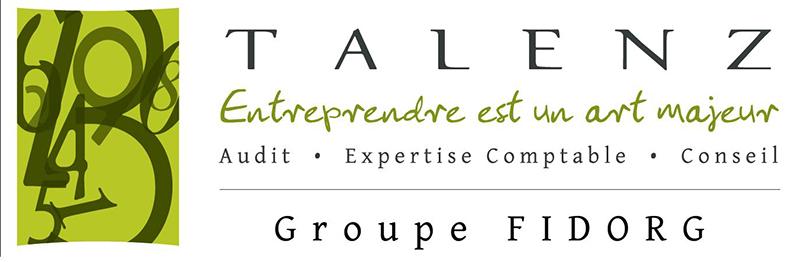 Talenz - groupe Fidorg