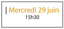 gouterconte2906
