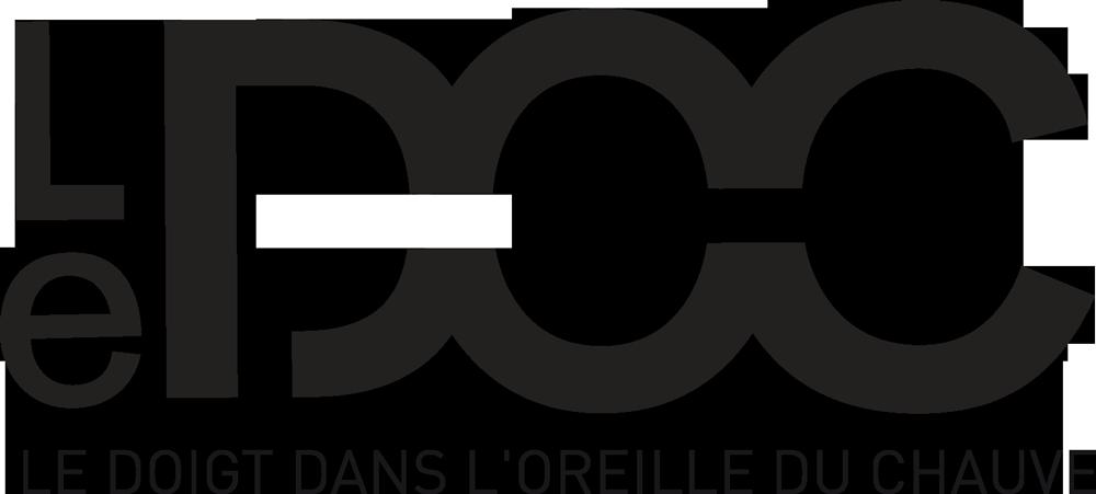 logo Centre culturel à Saint-Germain d'Ectot